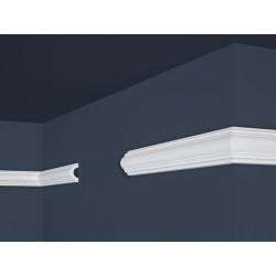 lišta INTERO HW-2 20x40 2m M.