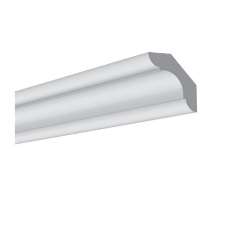 lišta C40 2bm -Vidella