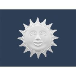 Rozeta slnko 31cm