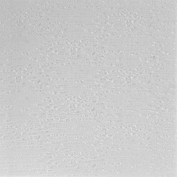Podhľad  Dekor 62 hr.8mm /m2