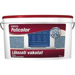 Poli-Farbe soklová omietka