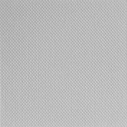 Podhľad  Dekor 86 hr.8mm /m2